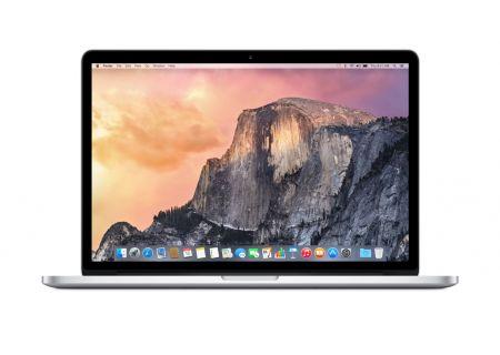Apple - Z0RC0002E - Laptops & Notebook Computers