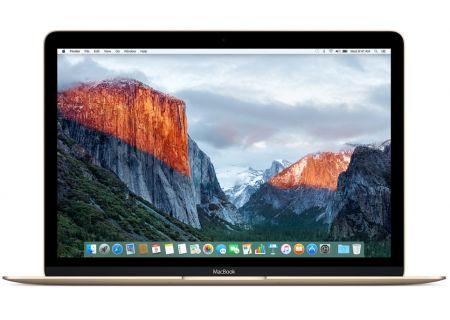 Apple - Z0RW0LLA - Laptops & Notebook Computers