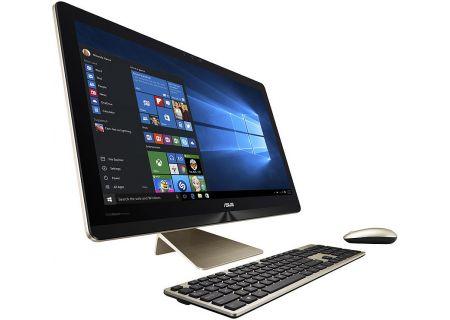 ASUS - Z240-C2 - Desktop Computers
