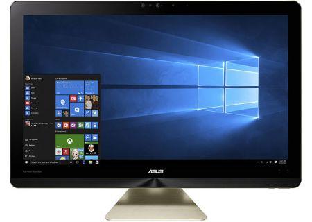 ASUS - Z240IE-DS71 - Desktop Computers