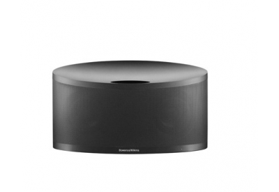 Bowers & Wilkins - Z2BLC - iPod Docks