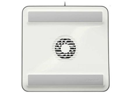 Microsoft - Z3C00005 - Miscellaneous Laptop Accessories