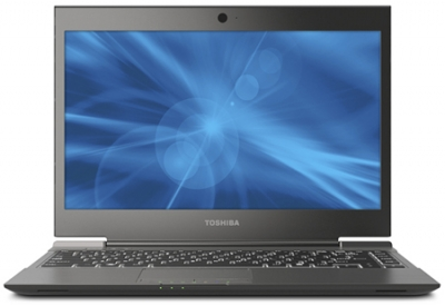 Toshiba - Z835-P360 - Laptops & Notebook Computers