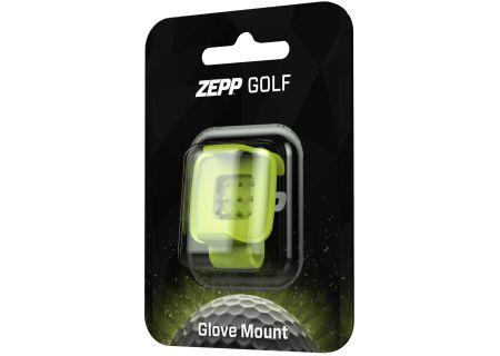 Zepp - ZA-11 - Heart Monitors & Fitness Trackers