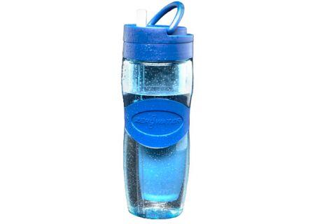 ZeroWater - ZB024 - Water Bottles