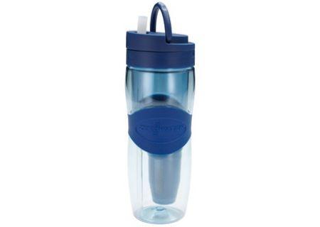 ZeroWater - ZB030 - Water Bottles