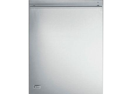 Monogram - ZBD6920VSS - Dishwashers