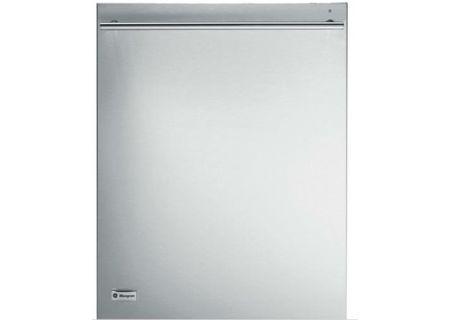 Monogram - ZBD7920DSS - Dishwashers