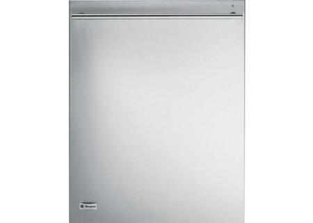 Monogram - ZBD7920VSS - Dishwashers