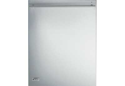 GE Monogram - ZBD8920DS - Dishwashers