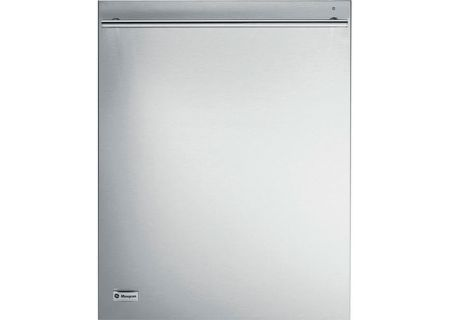 Monogram - ZBD8920DS - Dishwashers