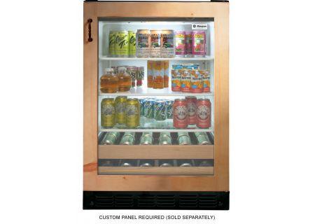 Monogram - ZDBI240HII - Wine Refrigerators and Beverage Centers