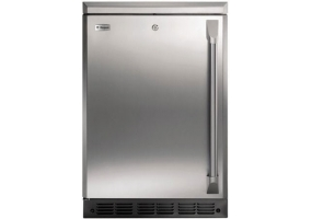 GE Monogram - ZDOD240PLSS - Mini Refrigerators