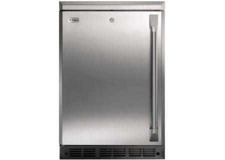 Monogram - ZDOD240PLSS - Compact Refrigerators