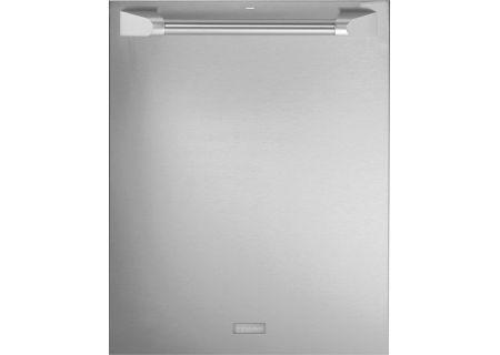 Monogram - ZDT915SPJSS - Dishwashers