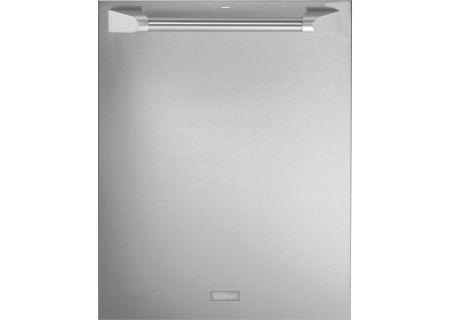 Monogram - ZDT975SPJSS - Dishwashers