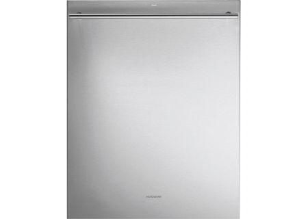 Monogram - ZDT975SSJSS - Dishwashers