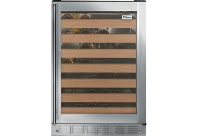 Monogram - ZDWR240HBS - Wine Refrigerators and Beverage Centers