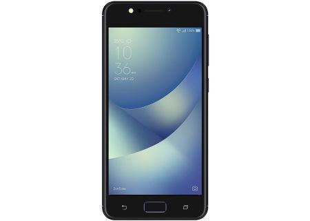 ASUS - ZC520KL-S425-2G16G-BK - Unlocked Cell Phones