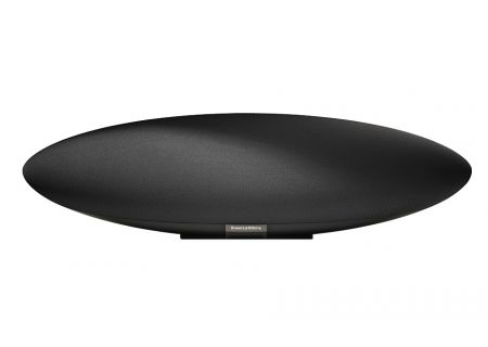 Bowers & Wilkins Zeppelin Wireless Music System  - FP37680