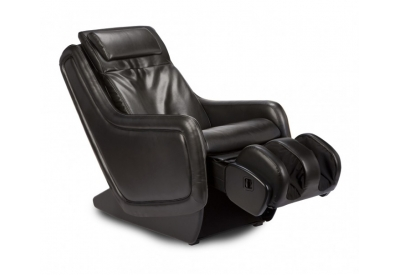 Human Touch - 100-Zg20-002 - Massage Chairs & Recliners