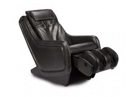 Human Touch - 100-Zg20-002 - Massage Chairs