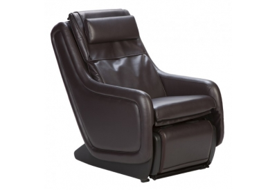 Human Touch - 100ZG40004 - Massage Chairs & Recliners