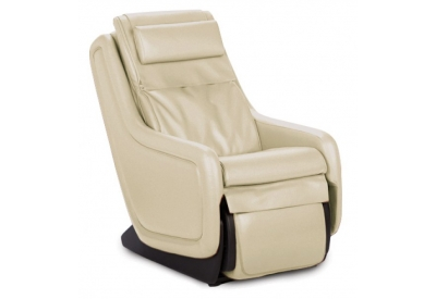 Human Touch - 100ZG40003 - Massage Chairs & Recliners