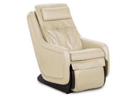 Human Touch - 100ZG40003 - Massage Chairs