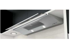 Zephyr - ZGEE30AS290 - Wall Hoods