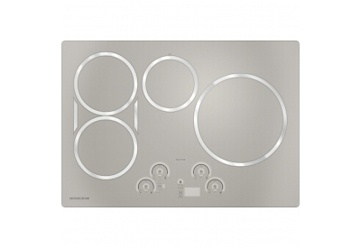 Monogram - ZHU30RSJSS - Induction Cooktops