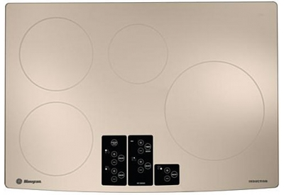 Monogram - ZHU30RSRSS - Electric Cooktops