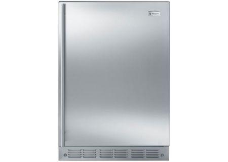 Monogram - ZIBS240HSS - Compact Refrigerators