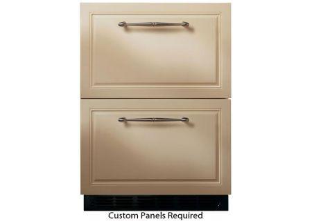 Monogram - ZIDI240HII - Compact Refrigerators