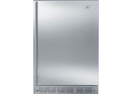 Monogram - ZIFS240HSS - Compact Refrigerators