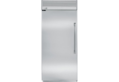 Monogram - ZIRP360NHLH - Built-In Full Refrigerators / Freezers