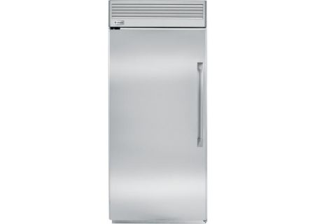 Monogram - ZIRP360NHLH - Built-In Full Refrigerators / Freezers