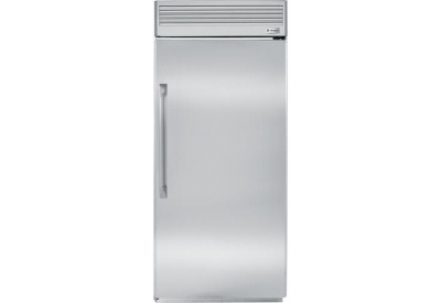 Monogram - ZIRP360NHRH - Built-In Full Refrigerators / Freezers