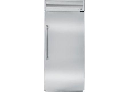 Monogram - ZIRP360NHRH - Built-In Full Refrigerators / Freezers
