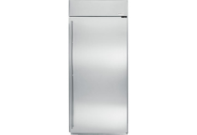 Monogram - ZIRS360NHRH - Built-In Full Refrigerators / Freezers