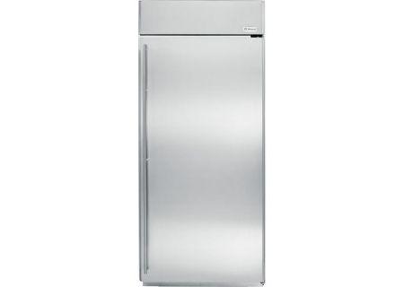 Monogram - ZIRS360NHRH - Built-In Full Refrigerators / Freezers