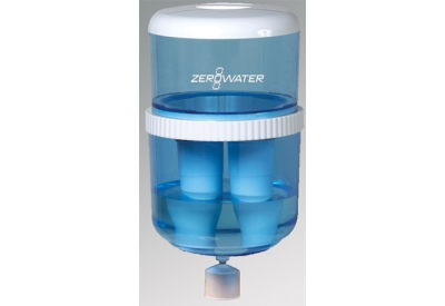 Avanti - ZJ003-IS - Water Bottles