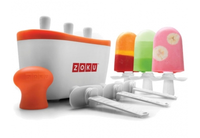 Zoku - ZK101MX - Miscellaneous Small Appliances