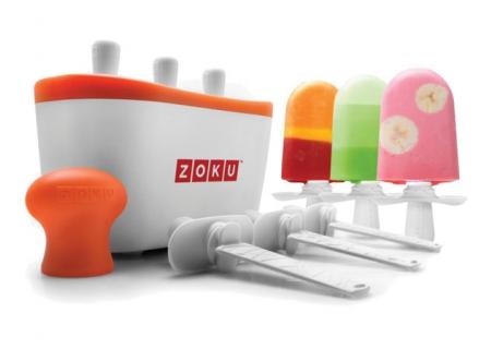 Zoku - ZK101MX - Miscellaneous Small Appliances