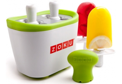 Zoku - ZK107 - Ice Cream Makers