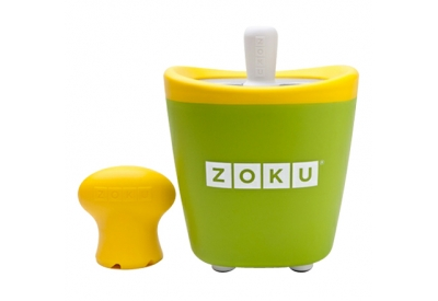 Zoku - ZK110GN - Ice Cream Makers