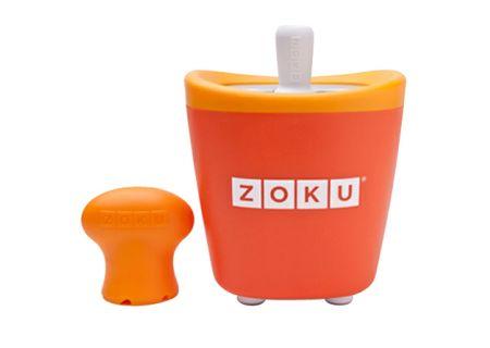 Zoku - ZK110OR - Ice Cream Makers