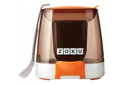Zoku - ZK111 - Ice Cream Makers