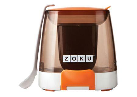 Zoku - ZK111 - Ice Cream Makers