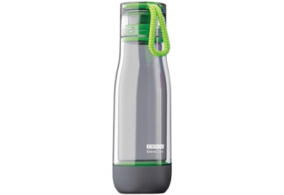 Zoku - ZK128ACGN - Water Bottles